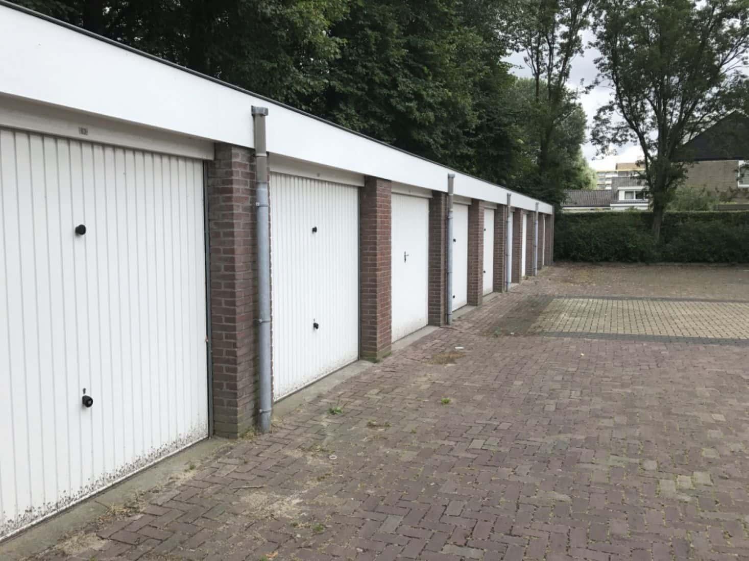 Garage Huren Woerden : Garagebox huren amstelveen storage share